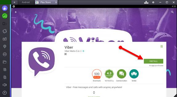Install_Viber_on_BlueStacks