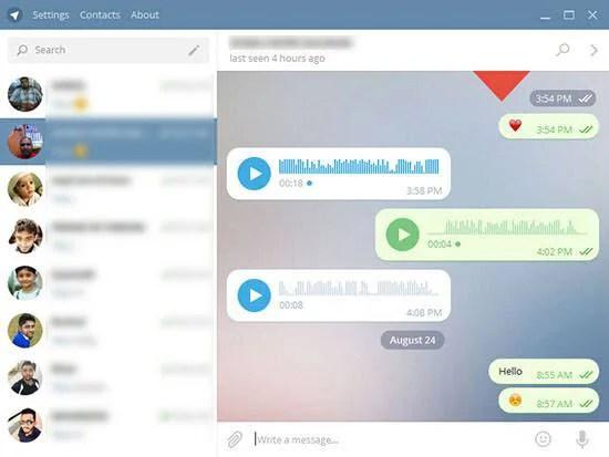 The best: windows software download telegram channel