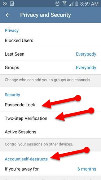 Telegram_privacy_and_security_settings