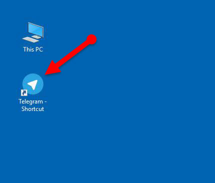 Download Telegram for PC: Windows 7/8/8 1/10: 3 ways to use