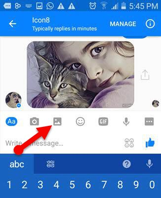 Upload_a_photo_to_Facebook_messenger