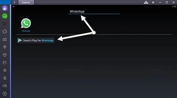 WhatsApp_Search_On_BlueStucks