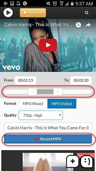 Youtube_video_download_online