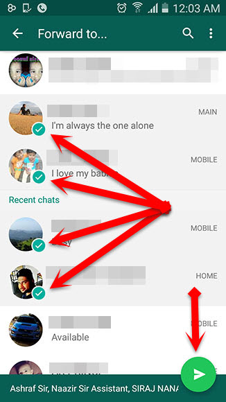 forward_WhatsApp_message_to_multiple_contacts