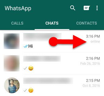 see_Online_status_from_main_screen_on_WhatsApp