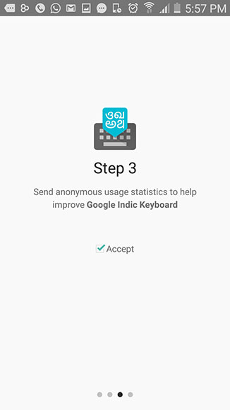 send_anonymous_usage_data_Google_indic_keyboard