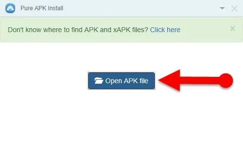 apk_installer_pc