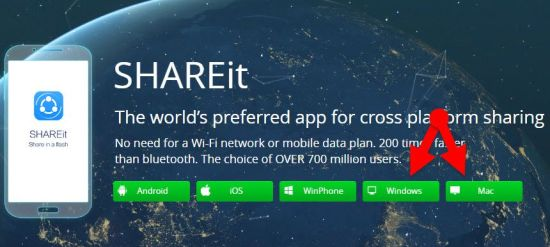 download_shareit_for_pc