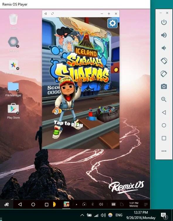 remix_os_player_language_on_windows