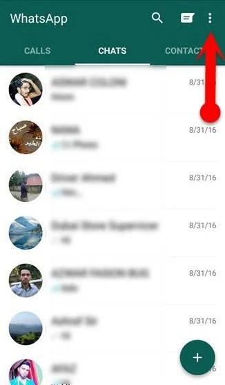 whatsapp_menu_button