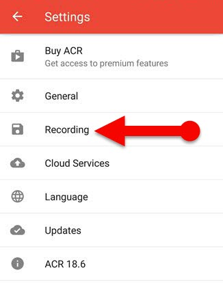 acr_call_recording_settings