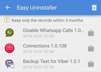 easy_uninstaller_uninstall_history
