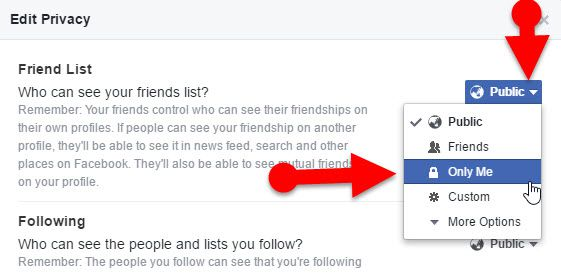hide_friends_list_from_everyone_on_facebook