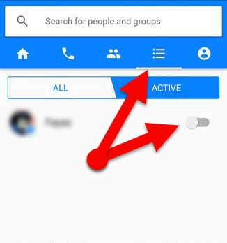 how_to_appear_offline_on_facebook_messenger