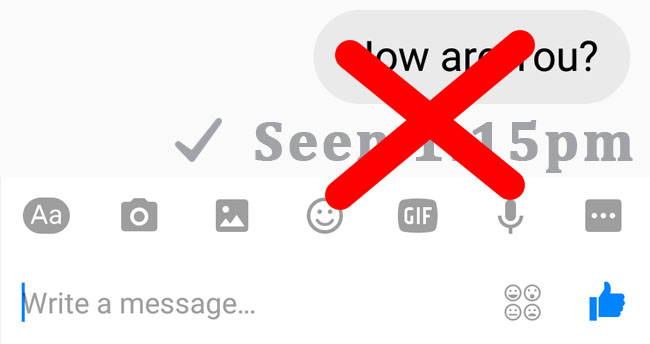 how_to_read_facebook_messages_without_being_seen