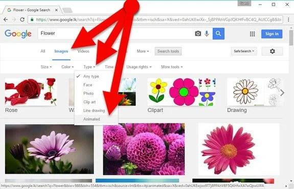 search_gif_on_google_desktop