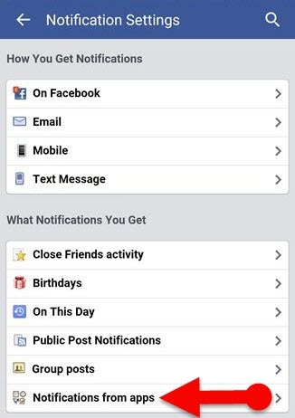 stop_notifications_from_app_on_facebook_android_app