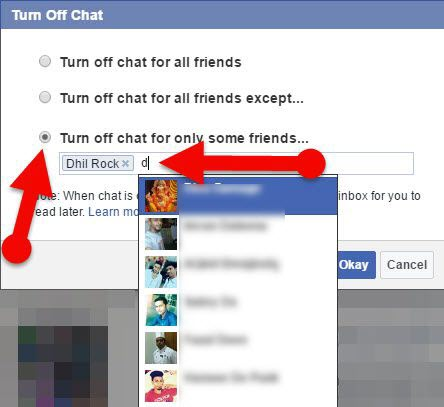 turn_off_chat_for_a_specific_friend_or_some_friends