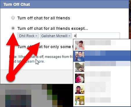 turn_off_chat_for_all_friends_except_a_friend_or_some_friend