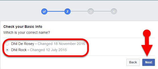 change_name_on_facebook_before_60_days
