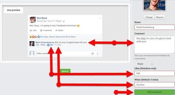 facebook_status_generator