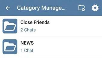 mobogram_category_management