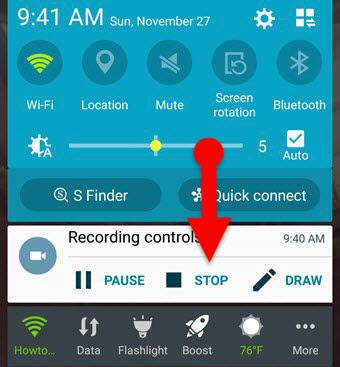 stop_video_recording_of_az_screen_recorder