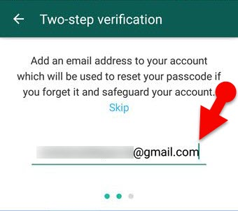 whatsapp_2-factor_authentication_email