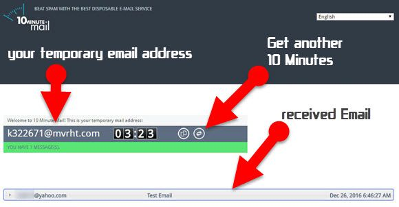 10_Minute_Mail_Short-Term_Email_Service