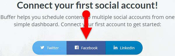 Connect_Facebook_with_Buffer
