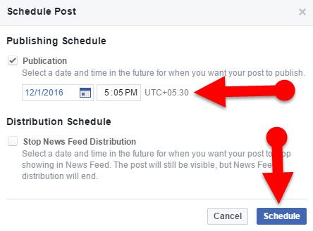 Schedule_Post_on_Facebook_Page