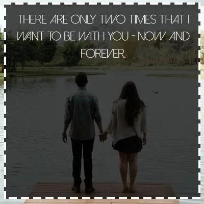 romantic_whatsapp_dp