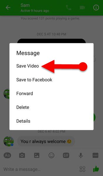 save_video_from_messenger