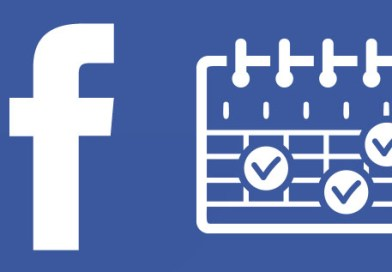 How To Schedule Posts on Facebook from Mobile or PC (Profile/Group/Page)