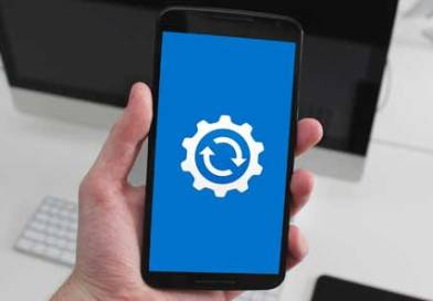 How To Hard Reset Any Mobile Phone/Tablet (Android/iPhone/Samsung/Etc)