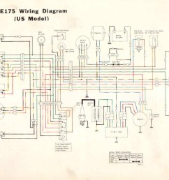 crf250r wiring diagram wiring diagram blogs electrical wiring diagrams crf250r wiring diagram [ 1588 x 1073 Pixel ]