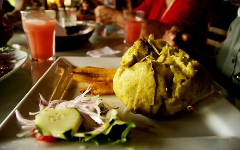 food-in-moyobamba-juane