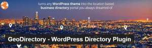10 best Directory Plugins for WordPress