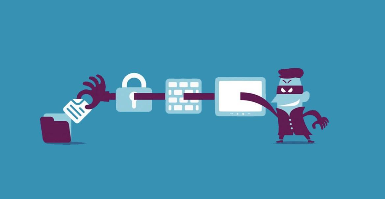6 Best WordPress malware scan plugin to Detect Malicious Code