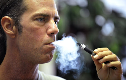 Blog - How To Quit Vaping How To Quit Vaping
