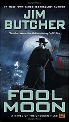 the dresden files reading order how to read jim butcher s book series