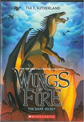 summary of wings of fire in short
