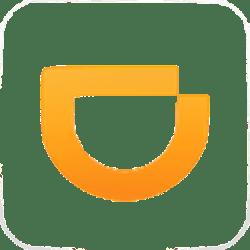 Uber Competitors - Didi Chuxing