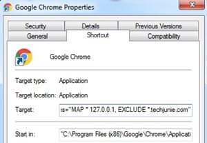 How-to-Block-Websites-Except-One-in-Chrome-And-Firefox