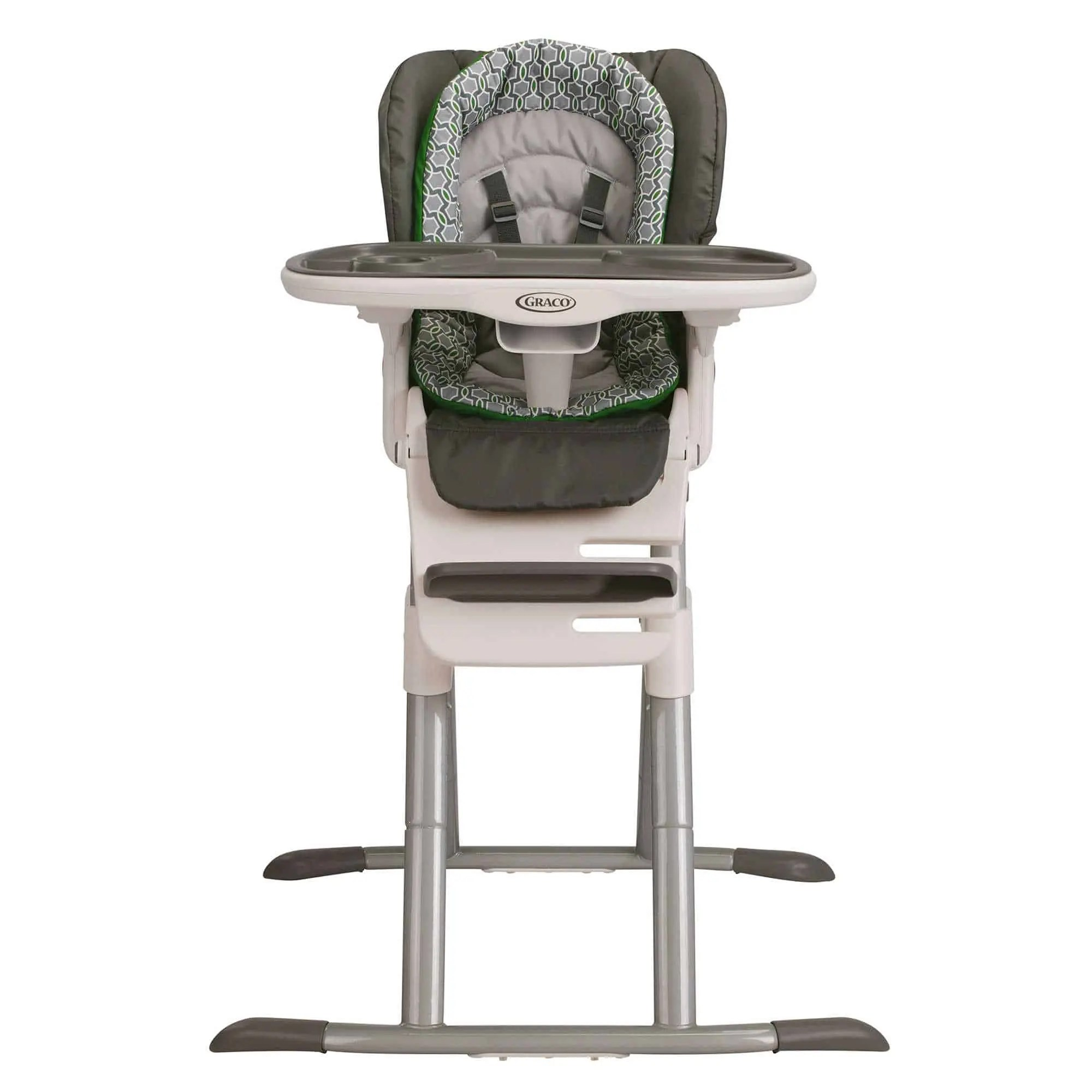 graco convertible high chair home depot rail molding swivi seat – how-to-safety, car safety specialists staten island nyc shop baby