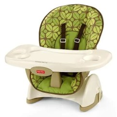 Graco Space Saver High Chair Small Fold Up Table And Chairs Fisher Price Spacesaver Highchair How To Safety Car Seat Sale
