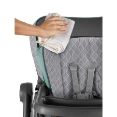 Graco Convertible High Chair Revolving Bangladesh Price Slim Spaces – How-to-safety, Car Seat Safety Specialists Staten Island Nyc ...