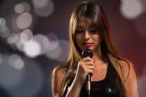 online singing lessons image 2