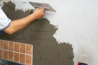 Tools for installing tile | HowToSpecialist - How to Build ...
