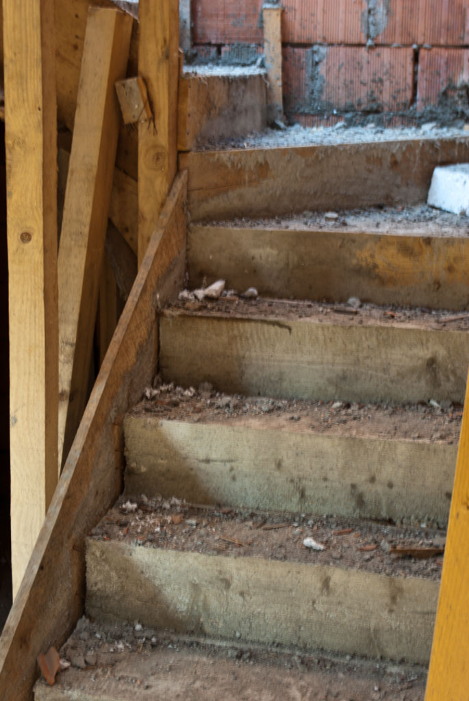 How To Install Outdoor Carpet On Concrete Steps Hpricot Com